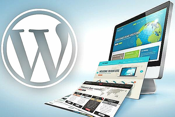 ADVANTAGES OF CMS WORDPRESS